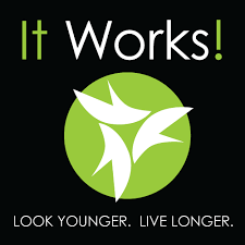 It Works Picture